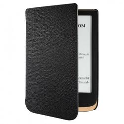 Hama Etui Pocketbook Touch HD 3 czarne