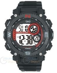 Zegarek qq m133-002