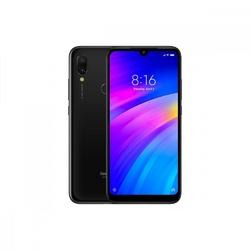 XIAOMI Smartfon Redmi 7 Dual Sim Eclipse Black 332GB