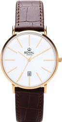 Royal london enfield 21421-02