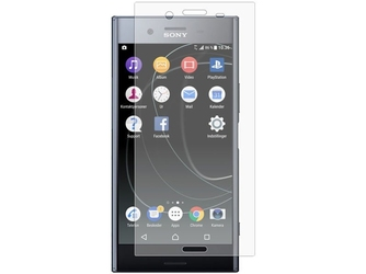 Szkło 3mk flexible glass 7h sony xperia xz premium