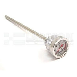 Wskaźnik temperatury oleju jm technics 3210318 honda xr 600, xr 250