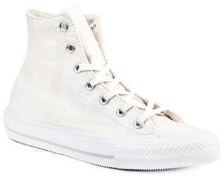 Trampki damskie converse chuck taylor all star gemma 555842c