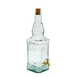słój, butelka z kranikiem 3,4l