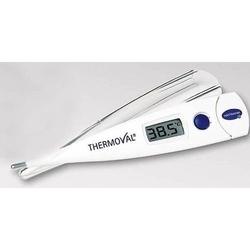 Hartmann termometr elektroniczny classic x 1 sztuka
