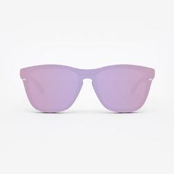 Okulary hawkers light purple venom one hybrid - hybrid one
