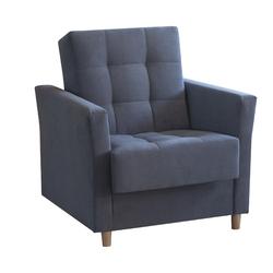 Fotel do salonu Savanna