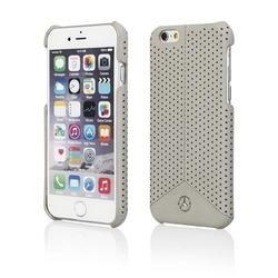 Etui mercedes hard case mehcp6pegr iphone 66s