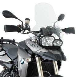 Szyba givi 333dt do bmw f650gs  f800gs 08  16