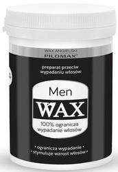 Wax pilomax men preparat przeciw wypadaniu włosów 240ml