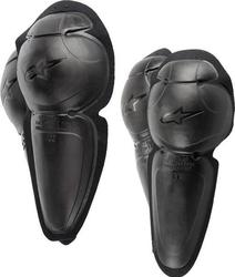 Ochraniacze kolan alpinestars gp-r
