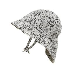 Elodie details - kapelusz przeciwsłoneczny dots of fauna