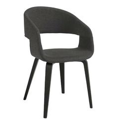 Krzesło nuovo nowoczesne