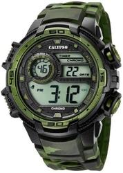 Calypso k5723-2