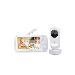 Motorola ease 35 niania elektroniczna z kamerą i ekranem 5 cali