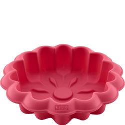 Forma do pieczenia ciasta marchewkowego - kwiat Lurch FlexiForm 19 cm LU-00083042