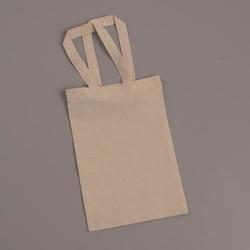 Bawełniana torba 18x26 cm - 18X26CM