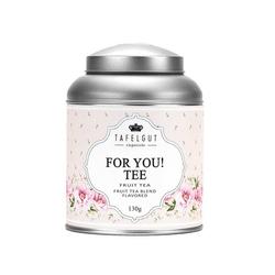 Herbata for you tea tafelgut
