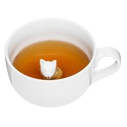 Kubek z pieskiem Tea Sagaform