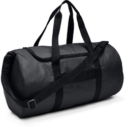 Torba damska under armour favorite duffel - szary