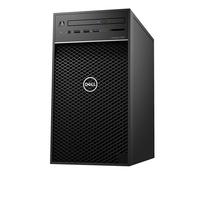 Dell stacja robocza precision  t3630 mt i7-970016gb256gb ssd m.21tbnvidia p1000dvd rww10prokb216ms116vpro3y nbd