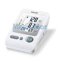 Ciśnieniomierz naramienny bm 26