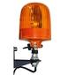 Add-on kit revolving signal light protec i autoryzowany dealer i profesjonalny serwis i odbiór osobisty warszawa