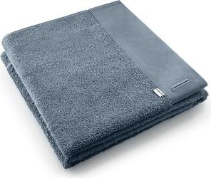 Ręcznik eva solo 70 x 140 cm steel blue