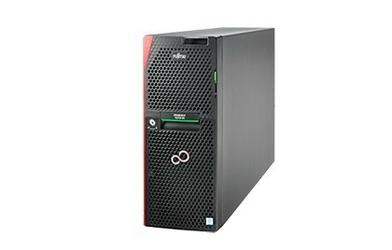 Fujitsu TX2550M4 1x4110 1x16GB 2x480GB SSD EP420i DVD-RW 1x450W 3YOS     LKN:T2554S0006PL