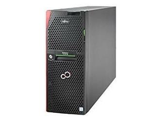 Fujitsu Serwer Primergy TX2550M5 1x4216 1x32GB EP420i 4x1Gb DVD-RW 1x450W LKN:T2555S0005PL