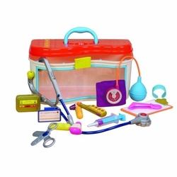 B.toys lekarz - zestaw lekarski
