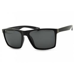 Okulary polaryzacyjne przeciwsłoneczne stz-dr-10