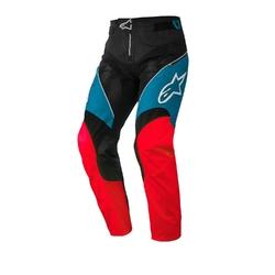 Spodnie alpinestars a-line 2 1724915-764