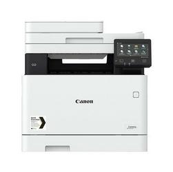 Canon Drukarka MF742CDW 3101C013