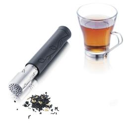 Tomorrows kitchen - zaparzaczka do herbaty tea stick