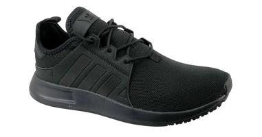 Buty adidas x_plr  by9260 44 23 czarny
