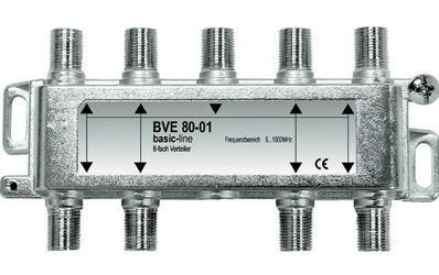 Rozgałeźnik ax bve 80-01 - szybka dostawa lub możliwość odbioru w 39 miastach