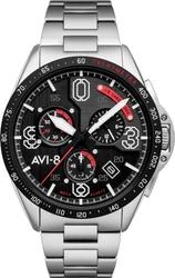 Avi-8 av-4077-11