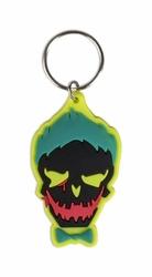 Legion Samobójców Joker - brelok