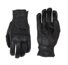 Rękawice five sport gloves