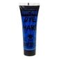 Żel do włosów manic panic - dye hard color styling electric sky