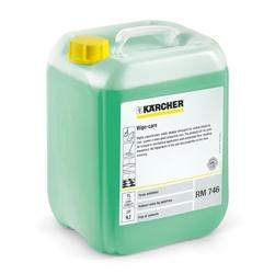 Karcher rm 746 na bazie naturalnego mydła, 10l