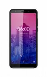 Kruger  Matz Smartfon FLOW 6S
