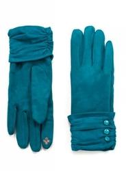 Art of polo 18412 mediolan rękawiczki