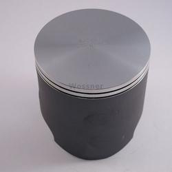 Wossner tłok kawasaki kx 500 88-04 8228d200 87.93 mm