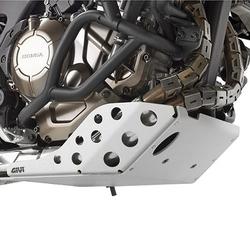Givi rp1162 aluminiowa osłona miski olejowej honda crf1000l