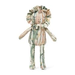 Elodie details - przytulanka - unicorn james