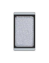 Artdeco eyeshadow pearl kosmetyki damskie - magnetyczny cień do powiek nr 74 0.8g
