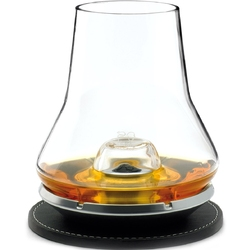 Zestaw do degustacji whisky les impitoyables peugeot pg-266097