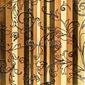 Obraz na płótnie canvas dekoracyjne tapety w stylu vintage